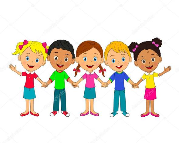 https://st4.depositphotos.com/2747043/20216/v/950/depositphotos_202162916-stock-illustration-kids-little-boys-girls-standing.jpg