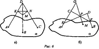 http://compendium.su/mathematics/geometry10/geometry10.files/image054.jpg