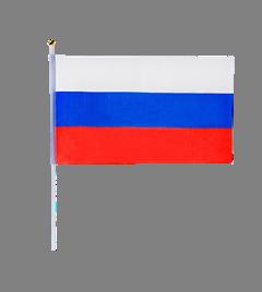 Флаг России, 2 шт Дерево Счастья 6345589 в интернет-магазине ...