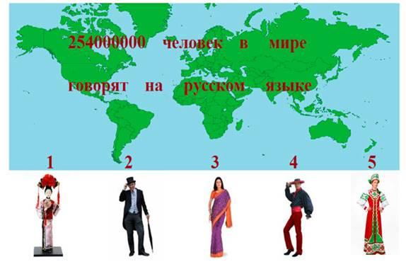 http://ped-kopilka.ru/images/1%28452%29.jpg