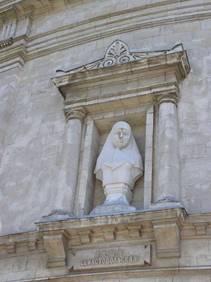 00-даша- музей