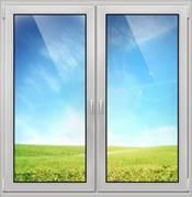 Описание: Картинки по запросу окно