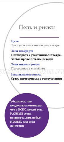 http://ped-kopilka.ru/upload/blogs2/2016/8/25254_67cf761d45937b428397126421038aa4.jpg.jpg