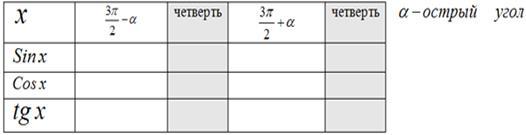 http://xn--i1abbnckbmcl9fb.xn--p1ai/%D1%81%D1%82%D0%B0%D1%82%D1%8C%D0%B8/503871/img6.gif