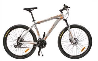 """Горный велосипед 26"""" Gravity Canyon, VG07403 – купить в Москве по ..."""