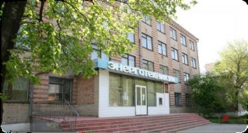 http://gubernator74.ru/sites/default/files/styles/w1000/public/yuzhnouralskiyenergeticheskiytehnikum_0.jpg?itok=bEdX9uRo
