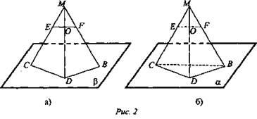 http://compendium.su/mathematics/geometry10/geometry10.files/image053.jpg