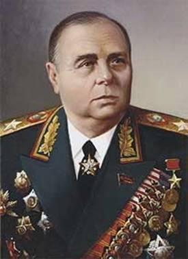 http://www.ruscadet.ru/names/military/marshals/meretckov.jpg