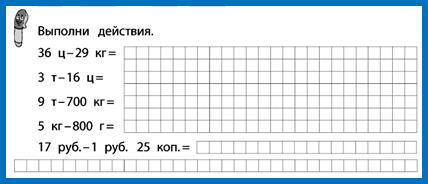 http://zvonoknaurok.ru/Kirill/126/117.jpg