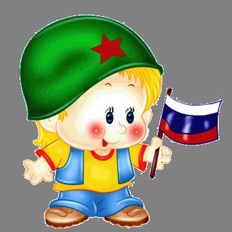 http://levikova.ru/images/kind_soldier.gif?crc=480287516