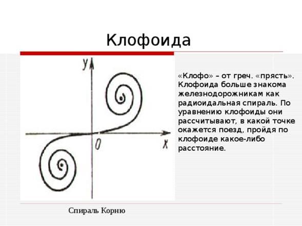 https://fsd.multiurok.ru/html/2017/10/12/s_59df348bcf0fd/img_s709656_0_17.jpg