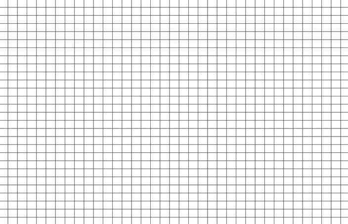 http://bgfons.com/uploads/notebook/notebook_texture2465.jpg