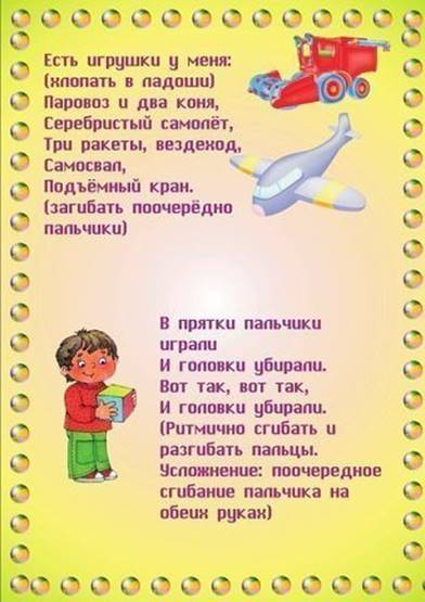 http://dg55.mycdn.me/getImage?photoId=571367544697&photoType=0