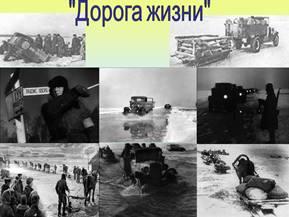 http://cgon.rospotrebnadzor.ru/upload/medialibrary/642/64242e70dd4a1ae2e729a8e499db23fe.png