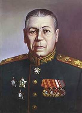 http://www.ruscadet.ru/names/military/marshals/shaposhnikov.jpg