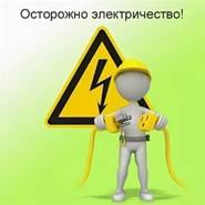 https://im0-tub-ua.yandex.net/i?id=fd26ec29238aecd174652ed3b133f81e&n=13