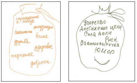 http://festival.1september.ru/articles/636425/img2.jpg