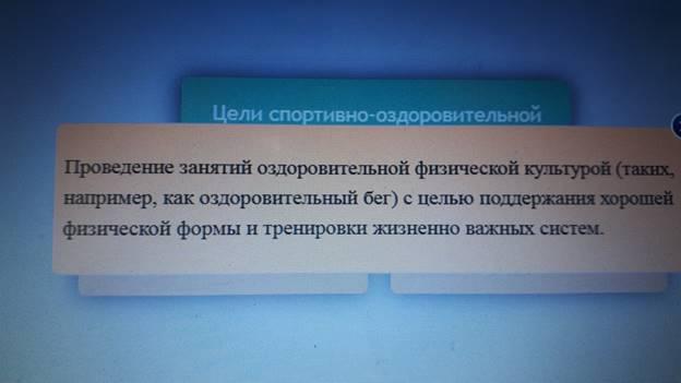 20200513_150228.jpg
