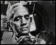 Файл:Alexander Fleming.jpg
