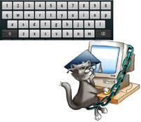 http://hijos.ru/wp-content/uploads/2012/12/number0211.jpg