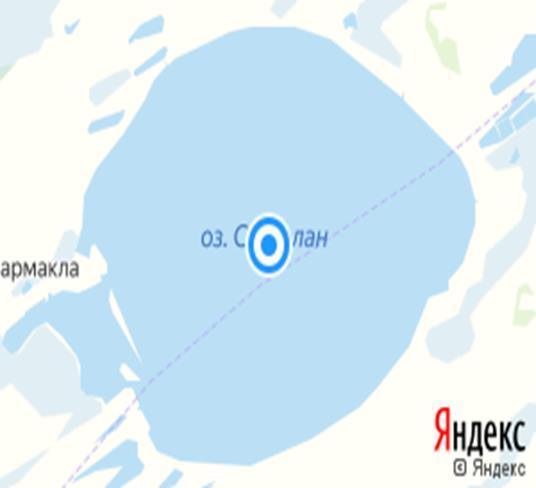 https://img.tourister.ru/files/2/5/8/9/7/2/9/1/original.jpg?t=1613036016297
