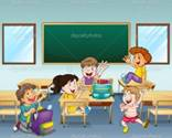 http://st.depositphotos.com/1526816/2080/v/950/depositphotos_20806051-Happy-students-inside-a-classroom.jpg