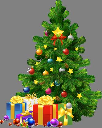 Christmas-Tree-1.png