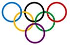 https://videouroki.net/uploaded_files/olympiad_data/2018-10-17_21-14-00.png