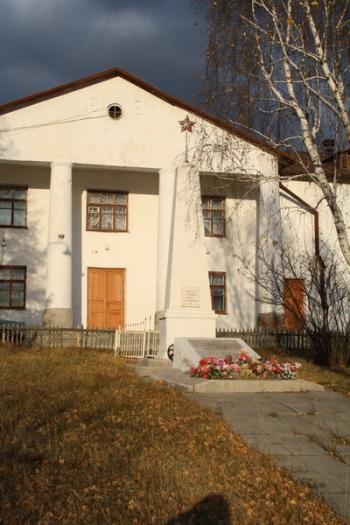 http://memory45.kurganobl.ru/admin/pics/2858_mini.jpg