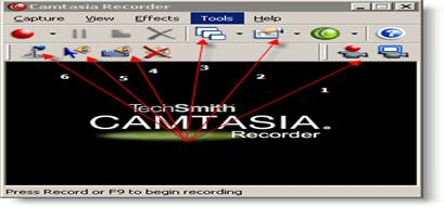 http://ruseller.com/lessons/2008/camtasia/3.gif