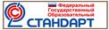 http://alexrono.ru/ash6/foto%20FGOS/53802935.png
