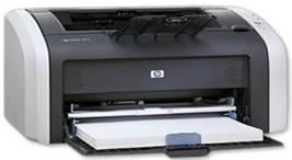 Картинки по запросу принтер компьютера
