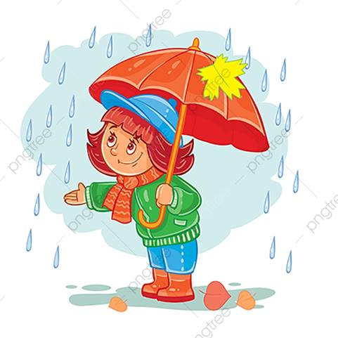 https://png.pngtree.com/png-clipart/20190613/original/pngtree-vector-icon-of-small-girl-with-an-umbrella-standing-in-the-png-image_3571558.jpg