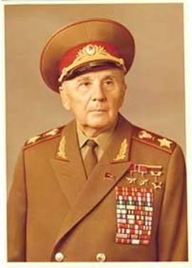 http://www.ruscadet.ru/names/military/marshals/moskalenko.jpg