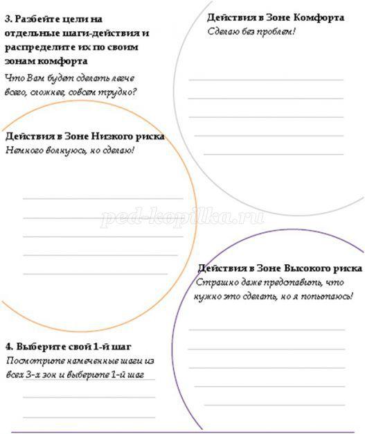 http://ped-kopilka.ru/upload/blogs2/2016/8/25254_dccd8e38614324e91295720f729fb66d.jpg.jpg