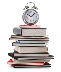 http://www.aprendes.info/images/examen1.jpg