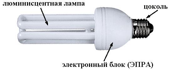 svetila_1