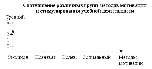 http://davaiknam.ru/texts/1042/1041529/1041529_html_757ce64d.png
