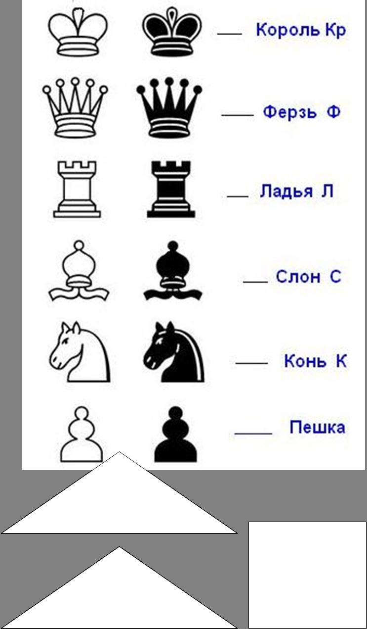 http://detichaik.ru/wp-content/uploads/2015/09/%D1%81%D0%B8%D0%BC%D0%B2%D0%BE%D0%BB%D1%8B.jpg