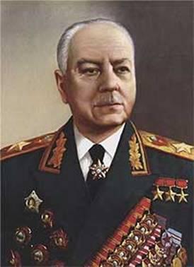 http://www.ruscadet.ru/names/military/marshals/voroshilov.jpg