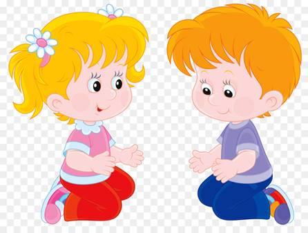 https://img2.freepng.ru/20180414/ezw/kisspng-child-sandboxes-clip-art-happy-boy-5ad1bafd8eae54.1996682215236943335844.jpg