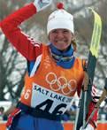 http://games-olimpic.ru/wp-content/uploads/2011/11/Lazutina_Larissa.jpg
