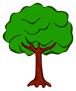 https://openclipart.org/image/2400px/svg_to_png/213775/1423333804.png