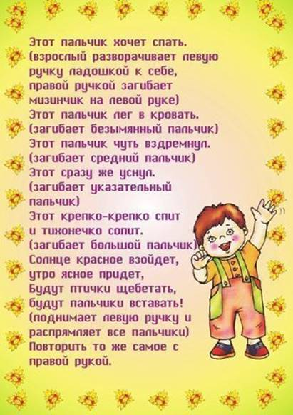 http://dg55.mycdn.me/getImage?photoId=571367544441&photoType=0