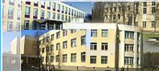 Гимназия 1577 Подразделение 2, ГБОУ гимназия 1577, Москва