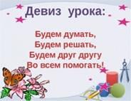 https://im0-tub-ru.yandex.net/i?id=cb9f02e1230475b16176be06a5d06878-l&n=13