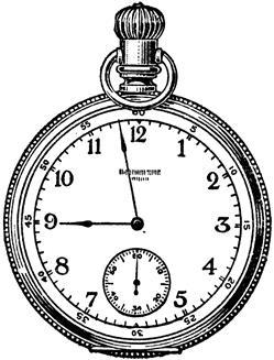 https://etc.usf.edu/clipart/13100/13154/stopwatch_13154_lg.gif