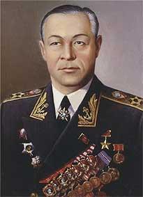 http://www.ruscadet.ru/names/military/marshals/kuznetcov.jpg