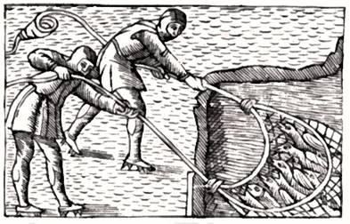 Картинка 15 из 1422