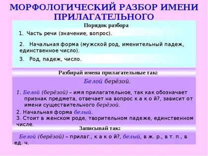 https://presentacii.ru/documents_4/f89cb5429833df0ca619c7d2e7844a58/img42.jpg